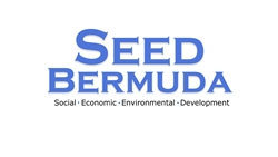 SEED Bermuda Donation Page