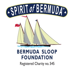Bermuda Sloop Foundation Donation Page